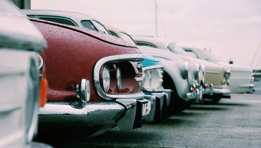 How CoverTouch Can Help You Find Cheap Car Insurance