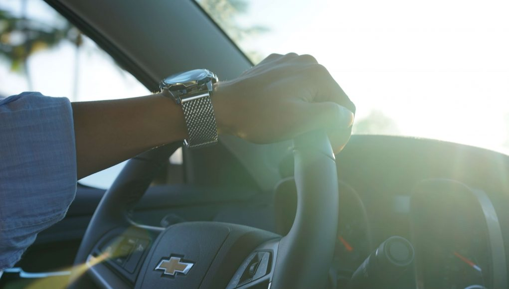 Why Get Car Insurance From CoverTouch