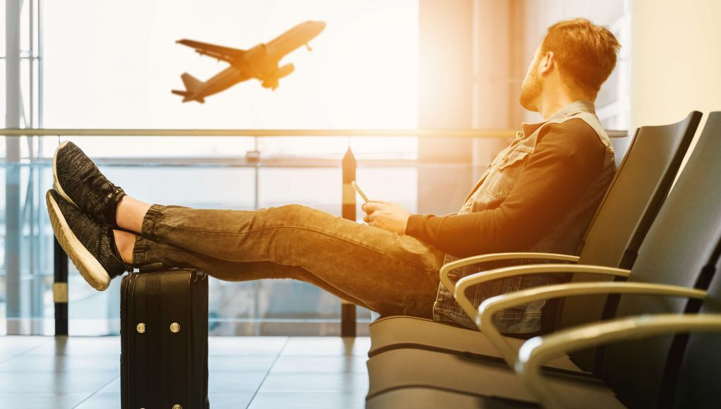CoverTouch Is Here To Provide the Best Travel Insurance You Need