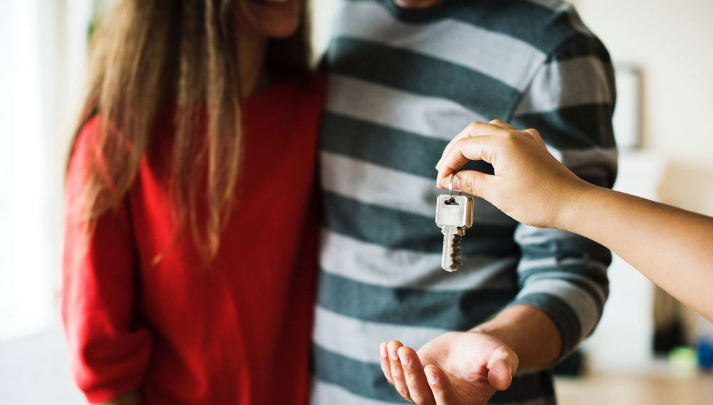 When Is The Best Time To Have House Insurance